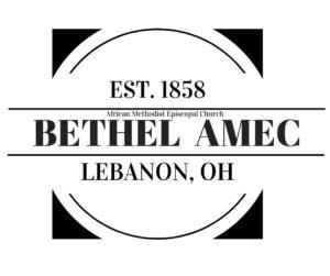 Bethel Logo