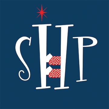 snhp logo
