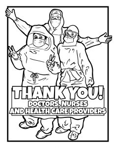 THANK_YOU_Coloring_Pages2-232x300