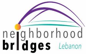nblebanon logo