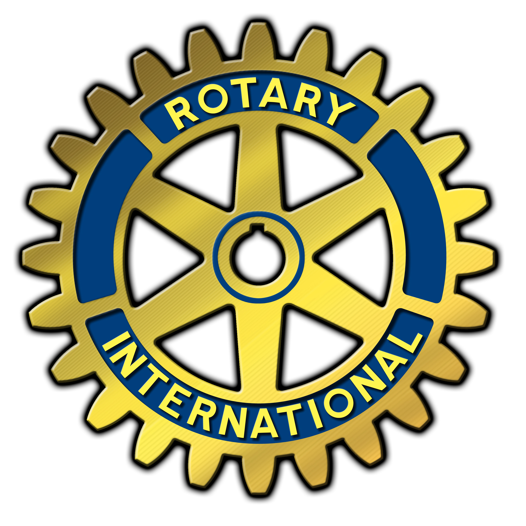 rotary-logo1